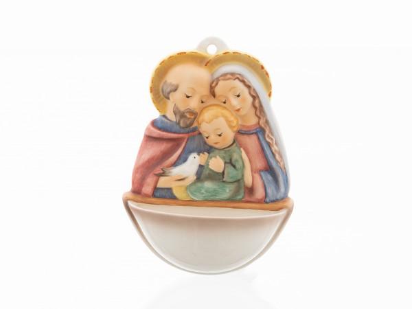 Weihkessel Heilige Familie