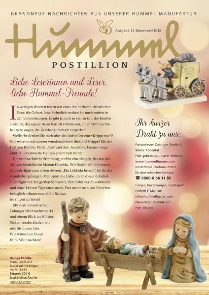 Titelbild-Dezember-18-Postillion