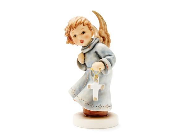 Engel des Glaubens Jahresengel 2017