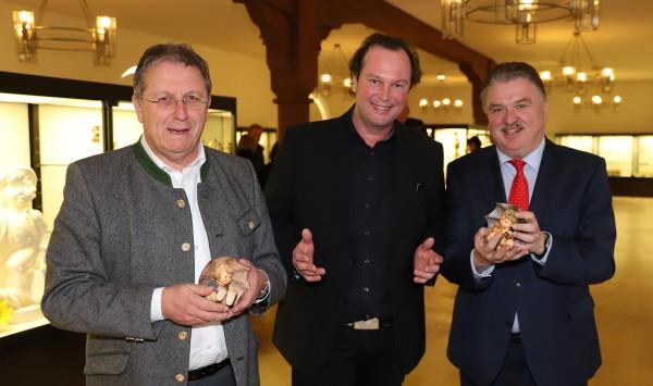 Joffrey-Ausstellung-Plassenburg